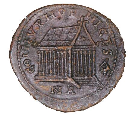 coin-jpg