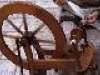 s_spinner
